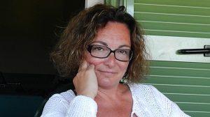 Cristina Lazzeri autori blog cucina