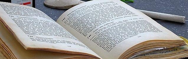 Libri cucina, ricettari, manuali di cucina, tecniche di cottura