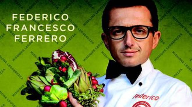 ricetta masterchef crema lenticchie