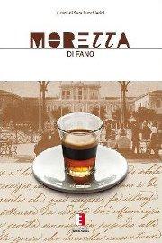 Moretta libro