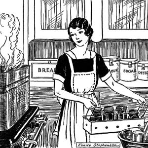 Invia la tua ricetta