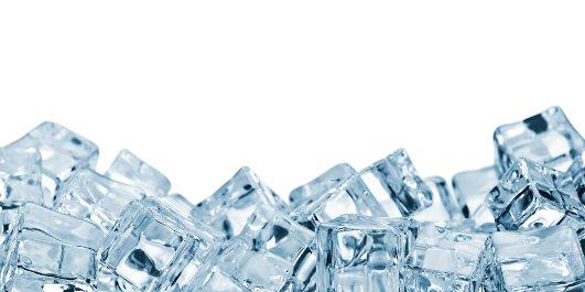 scongelare alimenti