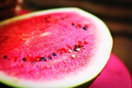 Anguria (o Cocomero): come scegliere il frutto giusto