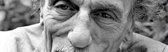 Ragù napoletano Eduardo De Filippo